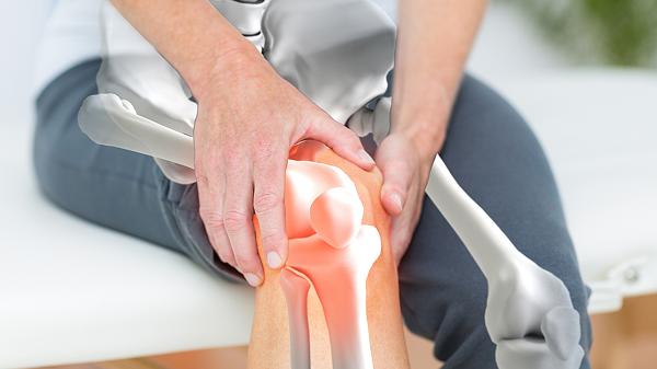 Tìm hiểu về các bệnh xương khớp thường gặp
