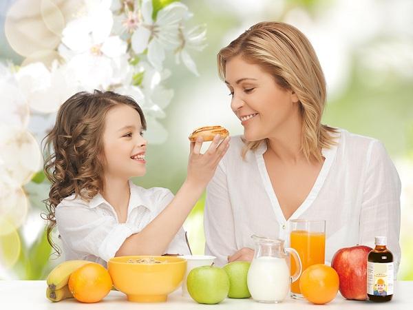 Nên ăn gì để tăng cường sức đề kháng phòng ngừa dịch virus corona?