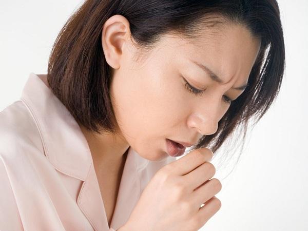 Bệnh nhân bị viêm phổi nên ăn gì để nhanh khỏi bệnh?