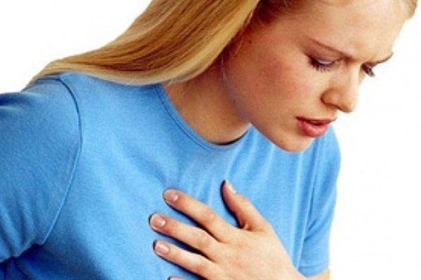 Bệnh hen phế quản và bệnh hen tim khác nhau như thế nào?