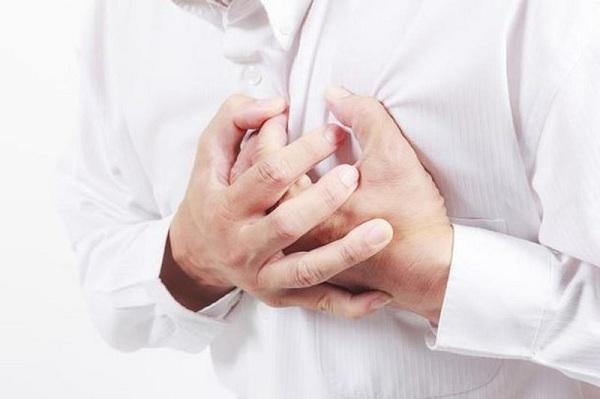 Bệnh hen tim là bệnh gì và dấu hiệu nhận biết như thế nào?