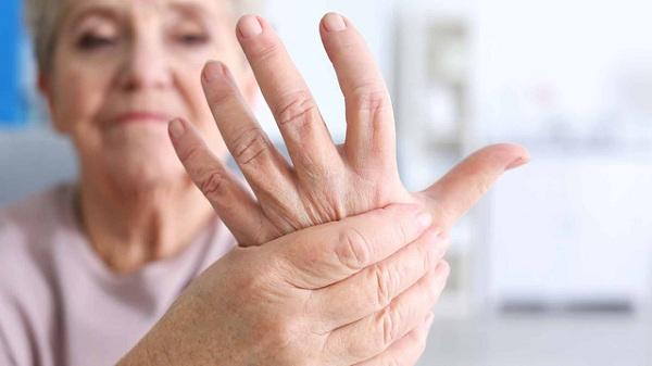 Bệnh viêm khớp dạng thấp là gì và triệu chứng như thế nào?
