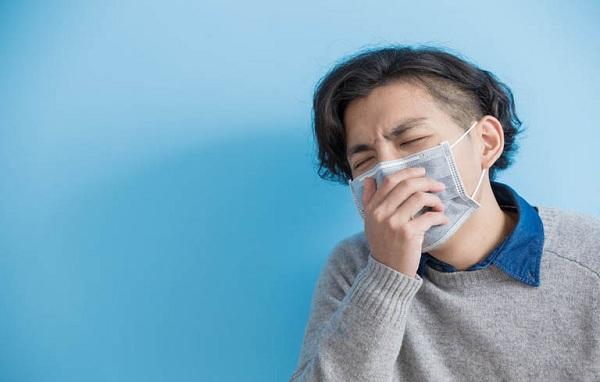 Các phương pháp điều trị bệnh hen suyễn
