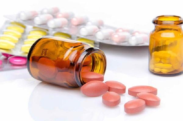 Các loại thuốc điều trị bệnh hen phế quản hiện nay