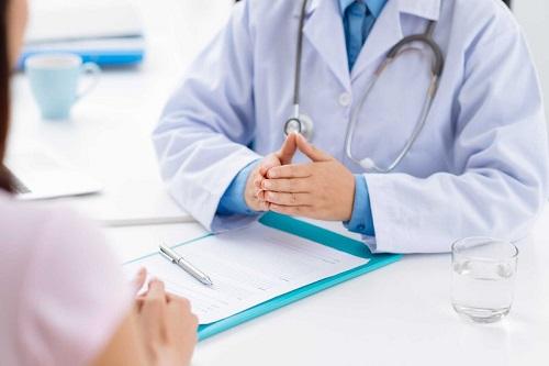 Tổng hợp các bệnh về da và các triệu chứng thường gặp