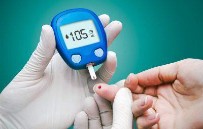Sớm nhận biết bệnh tiểu đường qua 5 triệu chứng lạ
