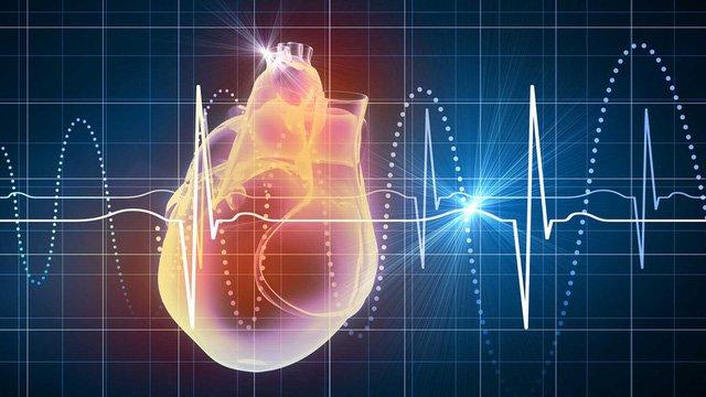 Rối loạn nhịp tim: Nguyên nhan và cách phòng tránh