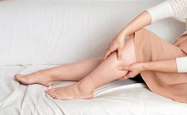 Bệnh phù nề: Nguyên nhân, dấu hiệu và cách điều trị